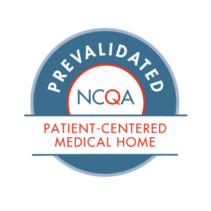 NCQA_Prevalidated_Patient_Centered_Medical_Home