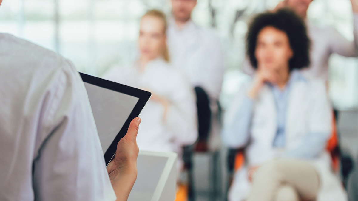 Questions to ask when implementing a new EHR