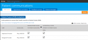 Enable-Providers-Enroll-Patients-for-Patient-Portal
